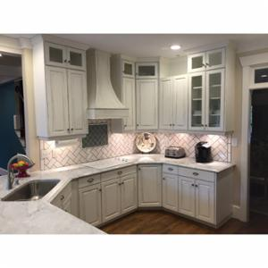 professionals/2018-05-24/kitchen-remodeling-contractor-nc4-P8RF7.jpg